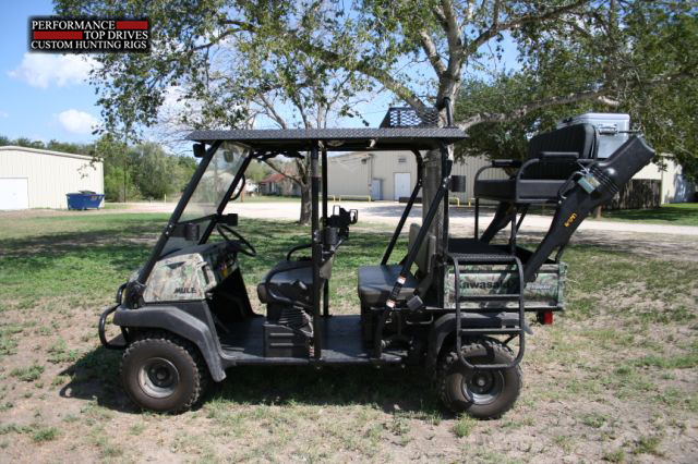 John Deere Gator Xuv 625i 825i 855d Lexan Hard Windshield together with Three Tier Architecture Diagram moreover Kawasaki Mule Crew together with Quadgear Protekx6 Black Utv Cab Enclosure Mpn 18 109 010401 00 additionally 182161681460. on kawasaki mule aftermarket accessories